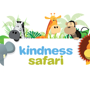 kindness_safari_logo square