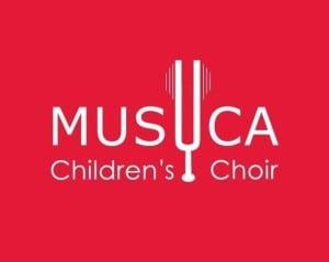 musyca3