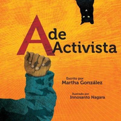 Parenting A de Activista