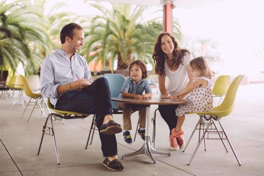 Family Health Jenny Blakeney