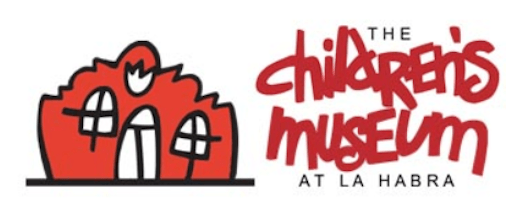 Children's Museum at La Habra's Target Free Day