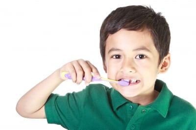 special needs dentistry Lasky