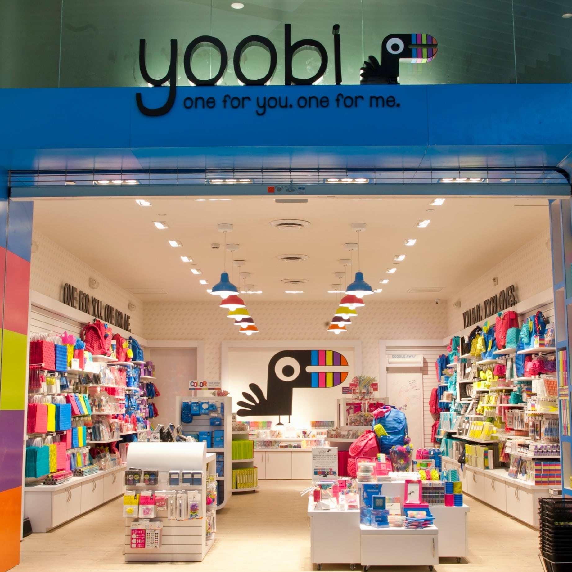 fun ideas for kids yoobi store_square