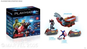 fun ideas for kids playmation starter pack