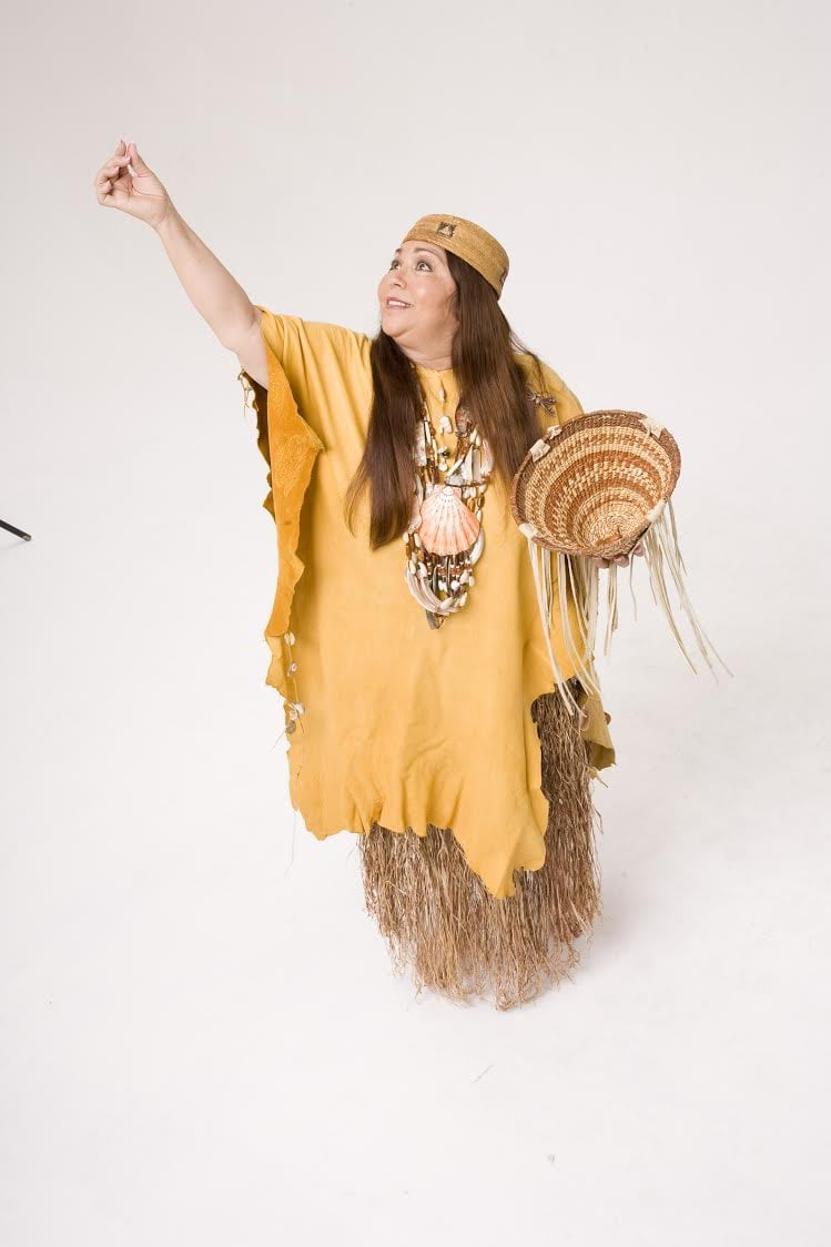 """native american story telling Alaska native storytelling has been passed down through nature is a great influence in the story-telling because native people have """"native american."""