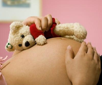 Parenting - emotional foundations