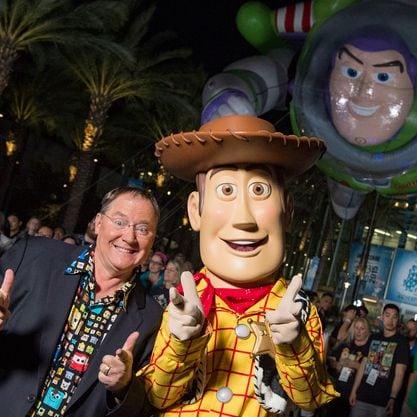 John Lasseter Woody Buzz_square