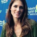 Stephanie Marcy, Ph.D.