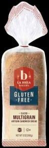 LaBreaBakery_GlutenFreeBread_Multigrain
