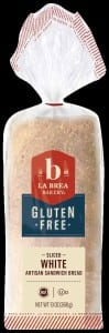 LaBreaBakery_GlutenFreeBread_White