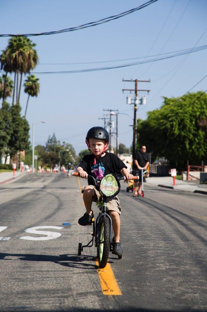 Re Imagine Garden Grove A Downtown Open Streets Event L A Parent