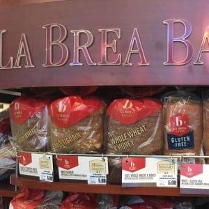 la brea bakery_square
