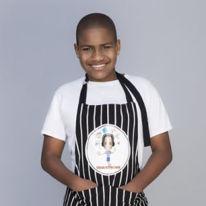 1-Chase-in-apron