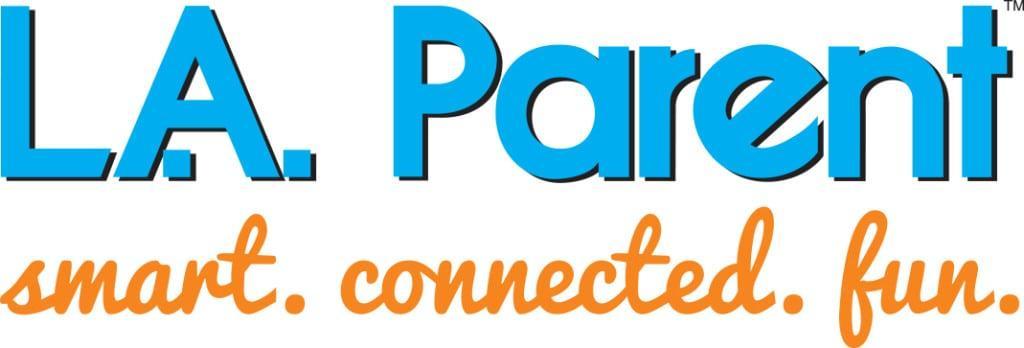 LAP logo with tagline2