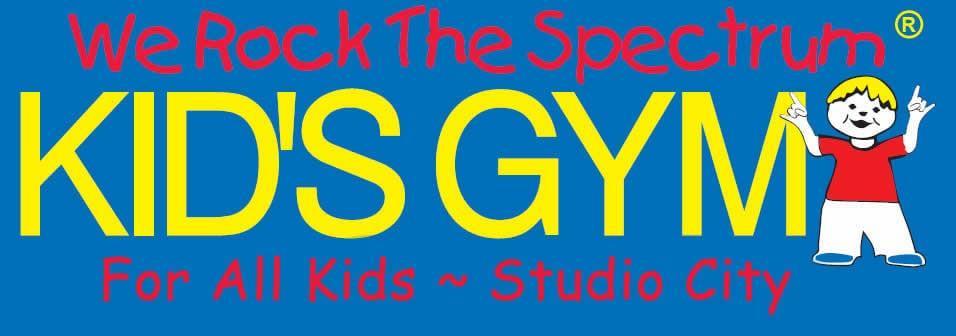 We Rock the Spectrum Resource Fair