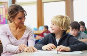 autism card academy