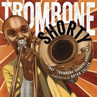 tromboneshorty-Square