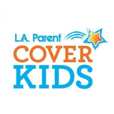 CoverKids-Logo-Square
