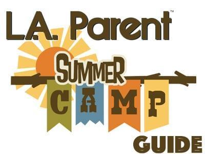 LAP-Camp-Icon