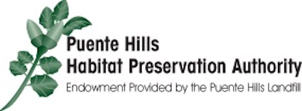 Puente Hills Earth Day Celebration