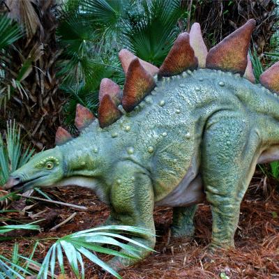 GL-Stegosaurus square