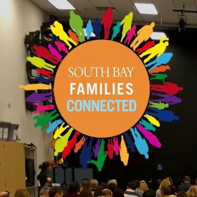 5ws-event-sbfc-la-parent square