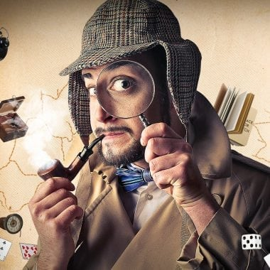 detective (2)