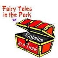 Gypsies in a Trunk