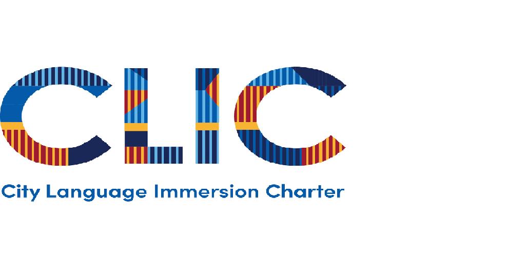 City Language Immersion Charter School Tour