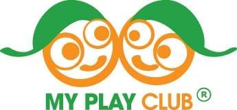 My PlayClub