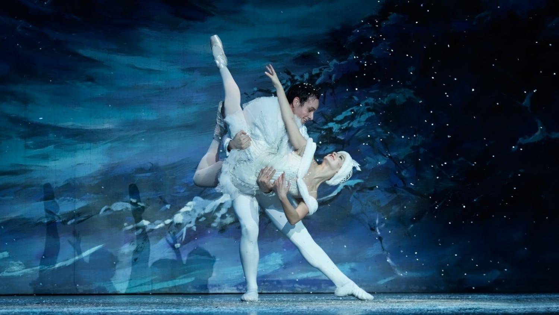 San Pedro City Ballet presents The Nutcracker