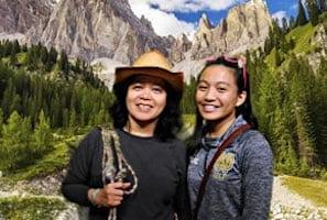 2017 Los Angeles Travel & Adventure Show