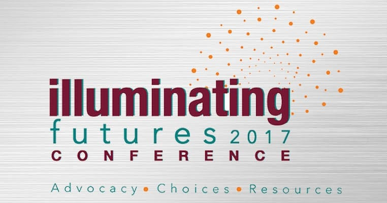Illuminating Futures 2017 Post-Secondary Planning Conference
