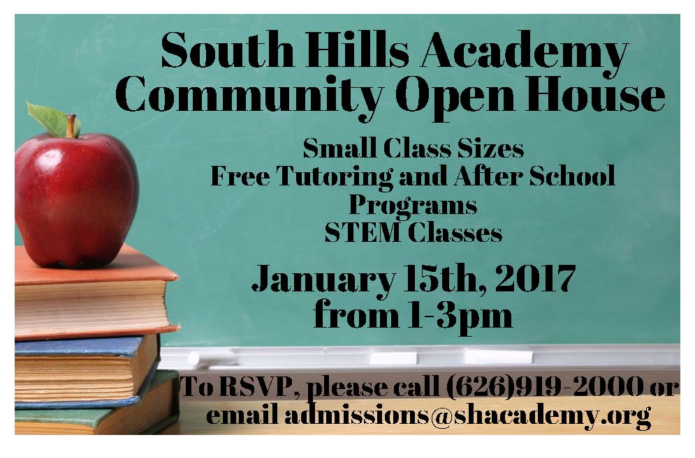 open-house-flyer-in-half