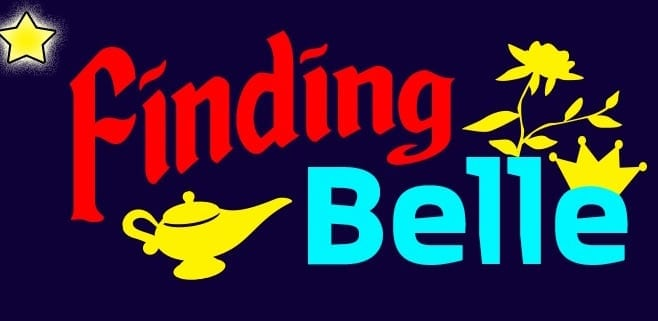 Finding Belle