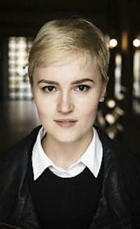 Authors Appearance: Veronica Roth and Victoria Aveyard