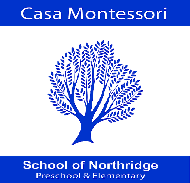 Open House at Casa Montessori