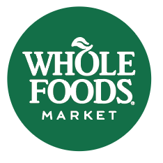 Whole Foods Market Hosts CorePower Yoga Class