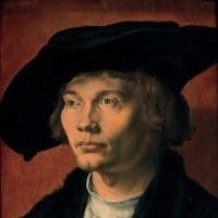 LACMA On-Site North Hollywood Workshop: Portraiture During the Reformation