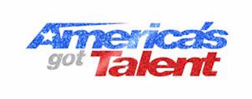 America's Got Talent Open Call Auditions
