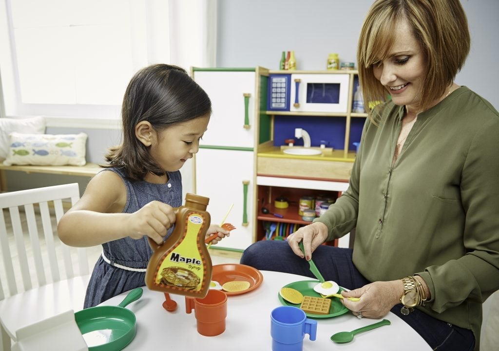 home learning activities for kids