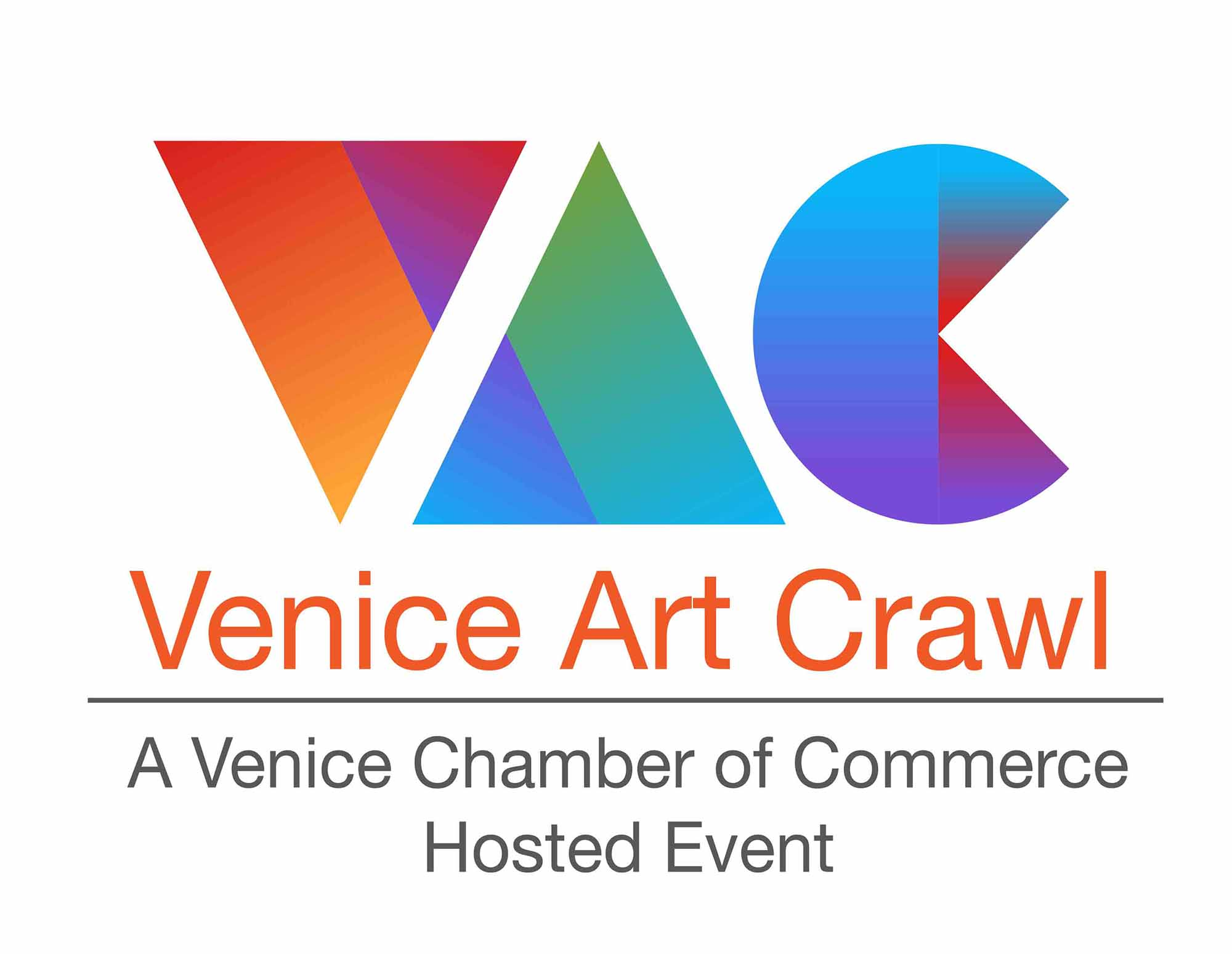 Venice Art Crawl: This Is Venice!