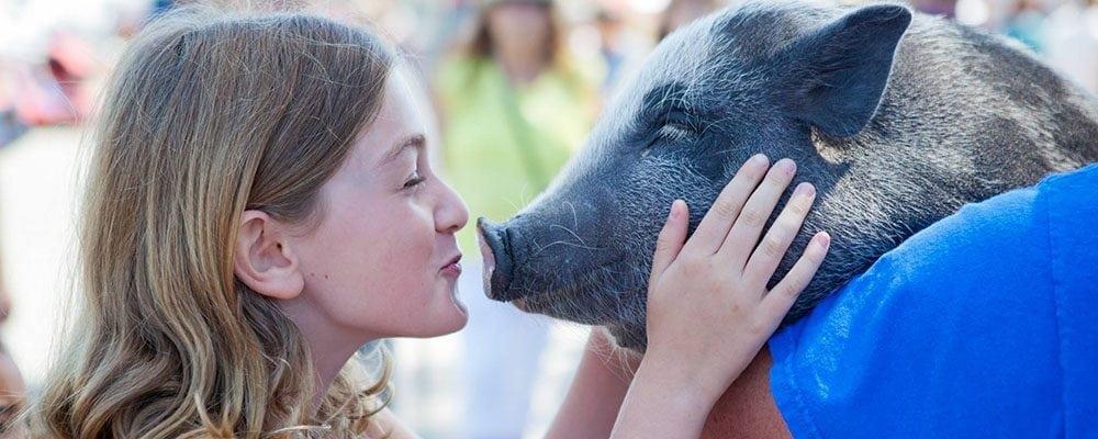 America's Family Pet Expo