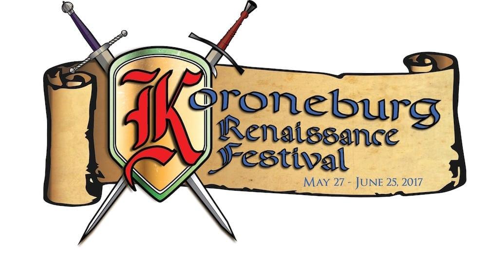 Corona Renaissance Festival