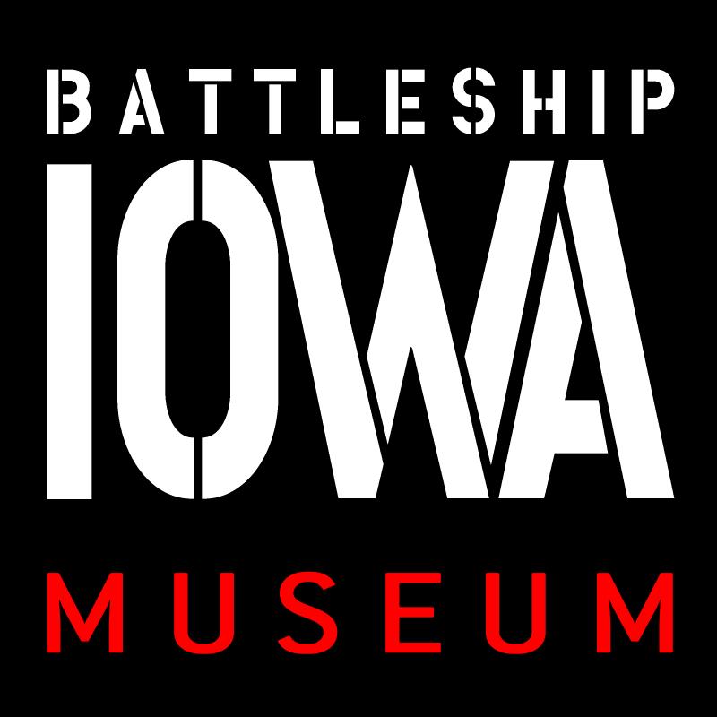 Barbershop Day at Battleship IOWA