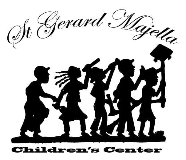 Saint Gerard Majella Children's Center Preschool Open House