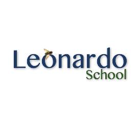 Leonardo School Information Session