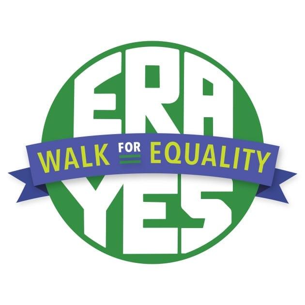 Rally & Walk for Equality