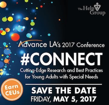 The Advance LA Conference