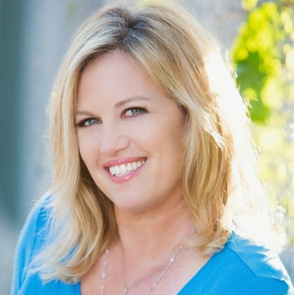 Author Linda Dembo Storytime & Booksigning